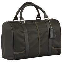 5.11 INC Sarah Satchel, Full Sized Concealed Carry Handba...
