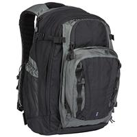 5.11 INC COVRT 18 Backpack with Two Concealed Carry Pocke...
