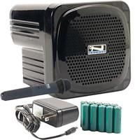 Anchor AN-MINIDP Deluxe Package with AN-MiniU1, Battery R...