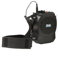 Anchor TG-7500 TourVox Personal PA System with Adjustable...