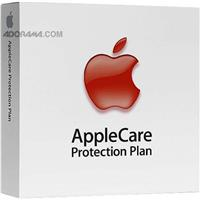 2 Year AppleCare Protection Plan for Apple TV