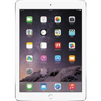 Apple iPad Air 2 64GB Wi-Fi + Cellular, Silver