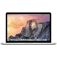 "Apple 15.4"" MacBook Pro; 2.8GHz Quad-Core Intel Core i7, ..."
