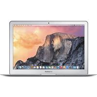 "Apple 13.3"" MacBook Air; 1.6GHz Dual-Core Intel Core i5, ..."