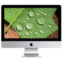 "Apple 21.5"" iMac; 1.6 GHz Intel Core i5 Dual-Core, 8GB RA..."