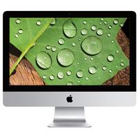 "21.5"" iMac; 2.8 GHz Intel Core i5 Quad-Core, 8GB RAM, 1TB..."