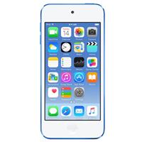 Apple 16GB iPod touch - Blue (6th Generation)