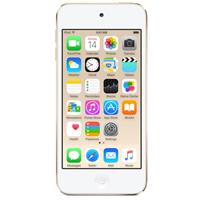 Apple 32GB iPod touch - Gold (6th Generation)