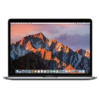 "Apple 13.3"" MacBook Pro with Touch Bar, 2.9GHz Dual-Core ..."
