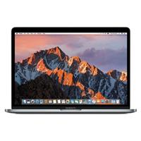 "Apple MacBook Pro 15.4"" with Touch Bar, 2.9GHz Quad-Core ..."