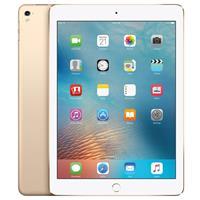 "Apple 9.7"" iPad Pro, 256GB, Wi-Fi - Gold"
