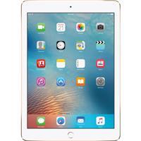 "Apple 9.7"" iPad Pro Wi-Fi + Cellular - 256GB - Gold"