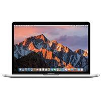 "Apple MacBook Pro 13"", 2.0GHz Dual-Core Intel Core i5, 25..."