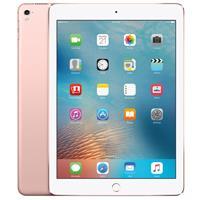 """Apple 9.7"""" iPad Pro, 256GB, Wi-Fi - Rose Gold"""
