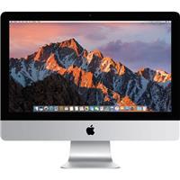 "Apple 21.5"" iMac, 2.3GHz Dual-Core Intel Core i5, 8GB RAM..."