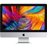 Apple iMac MNDY2LL/A 21.5 Inch, 3.0GHZ Intel Core I5, 8GB...