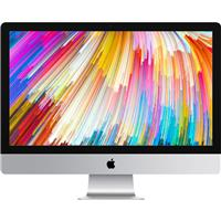 Apple Desktop Computer iMac MNE92LL/A Intel Core i5 7th G...
