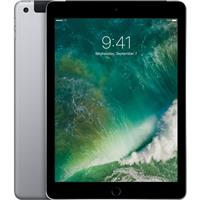 "Apple iPad 9.7"" Wi-Fi + Cellular 32GB - Space Gray (2017)"