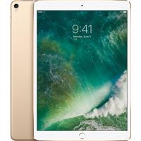 "Apple 10.5"" iPad Pro Wi-Fi 256GB - Gold (2017)"