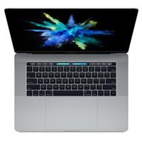 "Apple 15.4"" MacBook Pro with Touch Bar, 2.9GHz Quad-Core ..."