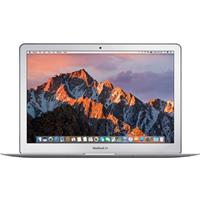 "Apple 13.3"" MacBook Air; 1.8GHz Dual-Core Intel Core i5, ..."