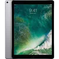"""Apple 12.9"""" iPad Pro WiFi 64GB - Space Gray (2017)"""