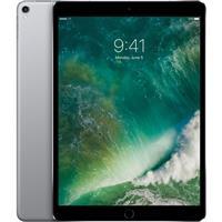 """Apple 10.5"""" iPad Pro Wi-Fi 64GB - Space Gray (2017)"""