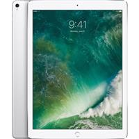 "Apple 12.9"" iPad Pro WiFi + Cellular 64GB - Silver (2017)"