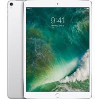 "Apple 10.5"" iPad Pro Wi-Fi + Cellular 64GB - Silver (2017)"