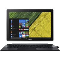 "Acer Switch 3 SW312-31-P946 12.2"" Full HD Touchscreen 2-i..."