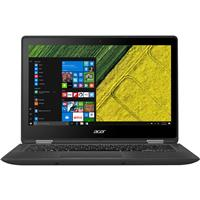 """Acer Spin 5 13.3"""" Full HD IPS Touch Convertible Notebook ..."""