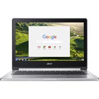 """Acer Chromebook R 13 13.3"""" Full HD Touchscreen Chromebook..."""