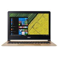 "Acer Swift 7 SF713-51-M51W 13.3"" Full HD IPS Thin Noteboo..."