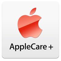 Apple for iPad Pro