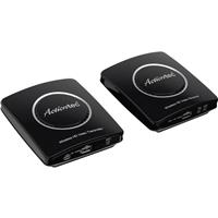 Actiontec MyWirelessTV2 Multi-Room Wireless HD Video Kit,...