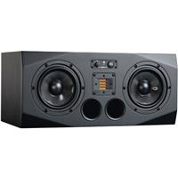 """A77X 7"""" 250W 3-Way Active Nearfield Monitor, Right Config..."""