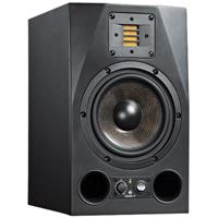 "A7X 7"" 150W 2-Way Active Nearfield Monitor, Single"