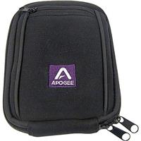 Carrying Case for Use with ONE for Mac, Black