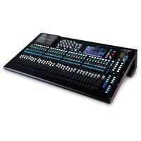 Allen & Heath QU-32 32 Channel Digital Touchscreen Mixer,...