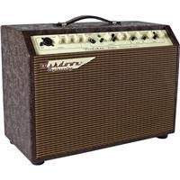 "Ashdown Woodsman Jumbo 65W 2x8"" 2-Channel Acoustic Guitar..."
