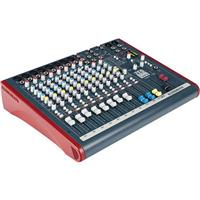 Allen & Heath ZED60-14FX Multipurpose Mixer with FX and U...