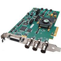 Kona LHE Plus HD-SDI / Analog Video Capture & Playback PCI Card