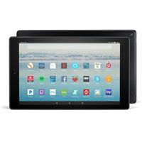 """AMAZOn Fire HD 10 Tablet with Alexa Hands-Free, 10.1"""" 108..."""