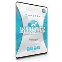 Blue Iris Professional Version 4 Surveillance Software fo...