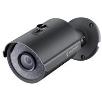 ProHD IP3M-954E 3MP Outdoor Day & Night Security Bullet C...
