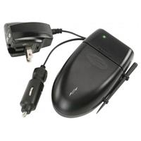 Victory Multimedia DIGICHARGER VARIO AC/DC Charger