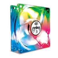 Antec TriCool 120mm 3 Speed Case Fan