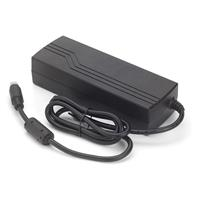 Replacement 150W AC Adapter with US Power Cord for Thunde...