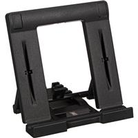 """ACS711T Adjustable Tablet Stand for 7-11"""" Tablets/iPads/e..."""
