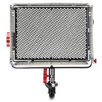 Aputure Light Storm LS 1c Bicolor LED Video Light with An...